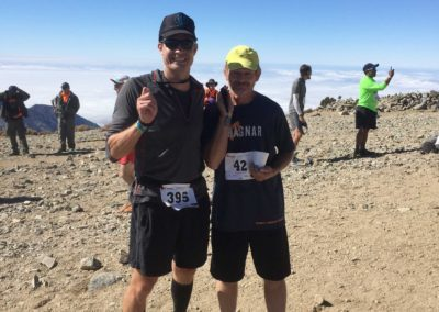 mt-baldy-hike-run-to-the-top-trail-28