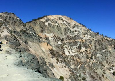 mt-baldy-hike-run-to-the-top-trail-29