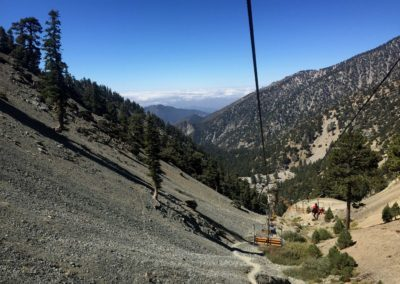 mt-baldy-hike-run-to-the-top-trail-3