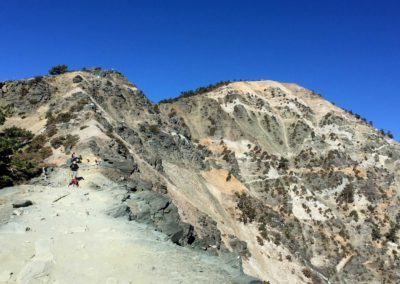 mt-baldy-hike-run-to-the-top-trail-30