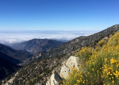 mt-baldy-hike-run-to-the-top-trail-33