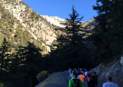 mt-baldy-hike-run-to-the-top-trail-35