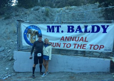 mt-baldy-hike-run-to-the-top-trail-36