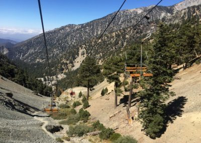 mt-baldy-hike-run-to-the-top-trail-4