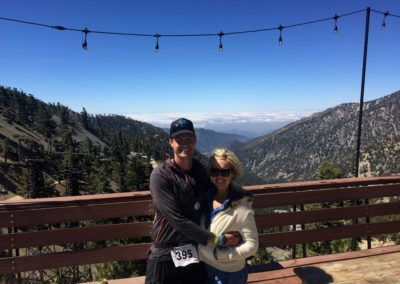 mt-baldy-hike-run-to-the-top-trail-6