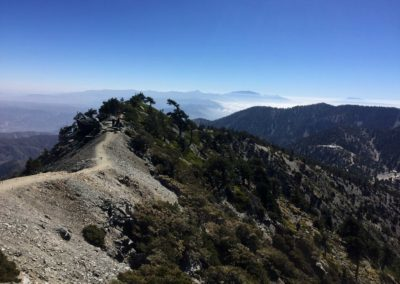 mt-baldy-hike-run-to-the-top-trail-7