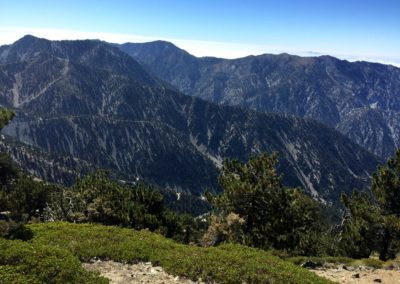 mt-baldy-hike-run-to-the-top-trail-9