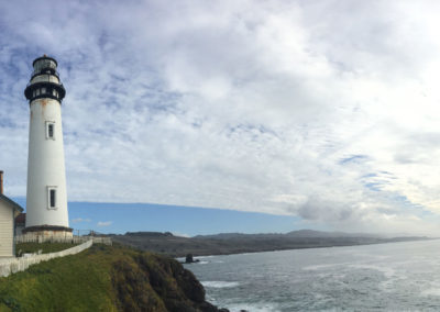pigeon-point-lighthouse-4
