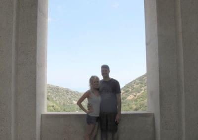 wrigley-monument-2