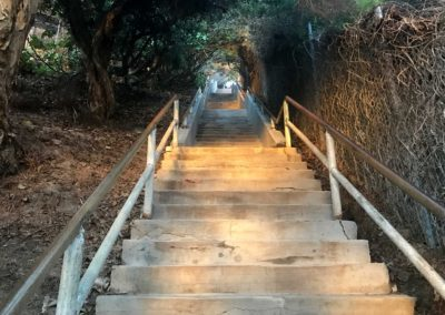housand-steps-beach-laguna-beach-sunset-hikes-5