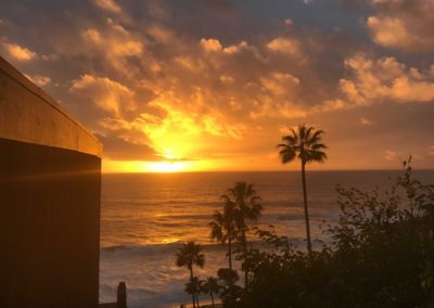 housand-steps-beach-laguna-beach-sunset-hikes-6