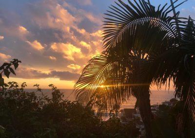 housand-steps-beach-laguna-beach-sunset-hikes-7