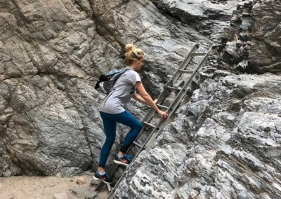 palm-springs-ladder-canyon-hike-mecca-canyon-4