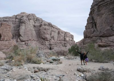 palm-springs-ladder-canyon-hike-mecca-canyon-50