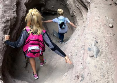palm-springs-ladder-canyon-hike-mecca-canyon-6