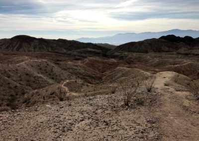 palm-springs-ladder-canyon-hike-mecca-canyon-8