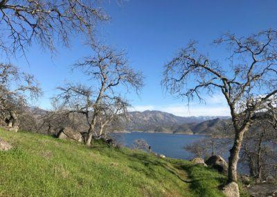 pine-flat-lake-fresno-hiking-trail-4