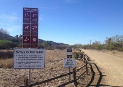 Los-Penasquitos-Canyon-Preserve-Hike-6