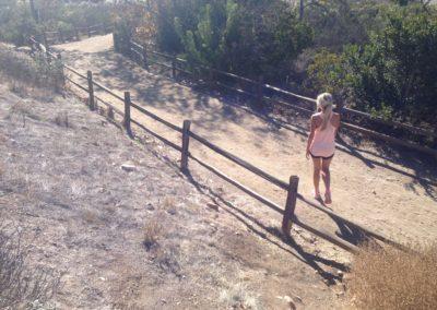 Los-Penasquitos-Canyon-Preserve-Hike-8