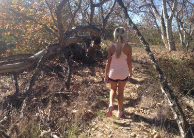 Los-Penasquitos-Canyon-Preserve-Hike-9