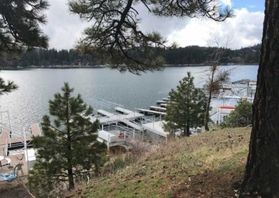 lake-arrowhead-hike-trail-2