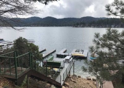 lake-arrowhead-hiking-trail-best-lakefront-hike-2