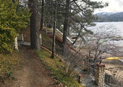 lake-arrowhead-hiking-trail-best-lakefront-hike-4