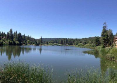 grass-valley-lake-mountain-hiking-trail-lake-arrowhead-2