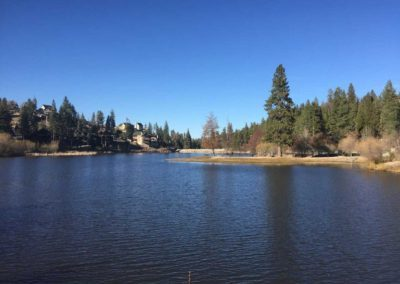grass-valley-lake-mountain-hiking-trail-lake-arrowhead-3