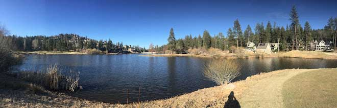 grass-valley-lake-mountain-hiking-trail-lake-arrowhead-4