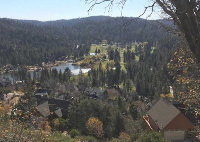 grass-valley-lake-mountain-hiking-trail-lake-arrowhead-6