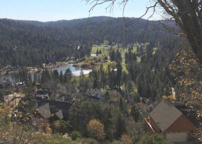 grass-valley-lake-mountain-hiking-trail-lake-arrowhead-6