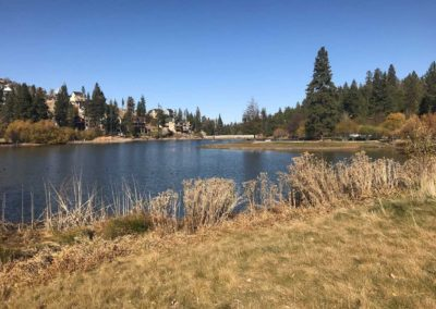 grass valley hike, grass valley hiking trail, best hikes in lake arrowhead, where to hike in lake arrowhead, lake arrowhead hikes, where to hike in arrowhead, best outdoor hikes, lake arrowhead, grass valley lake hikes