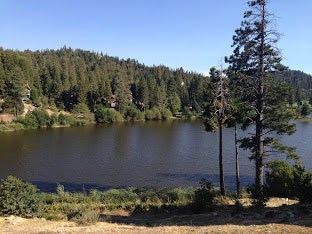 grass-valley-lake-mountain-hiking-trail-lake-arrowhead-8