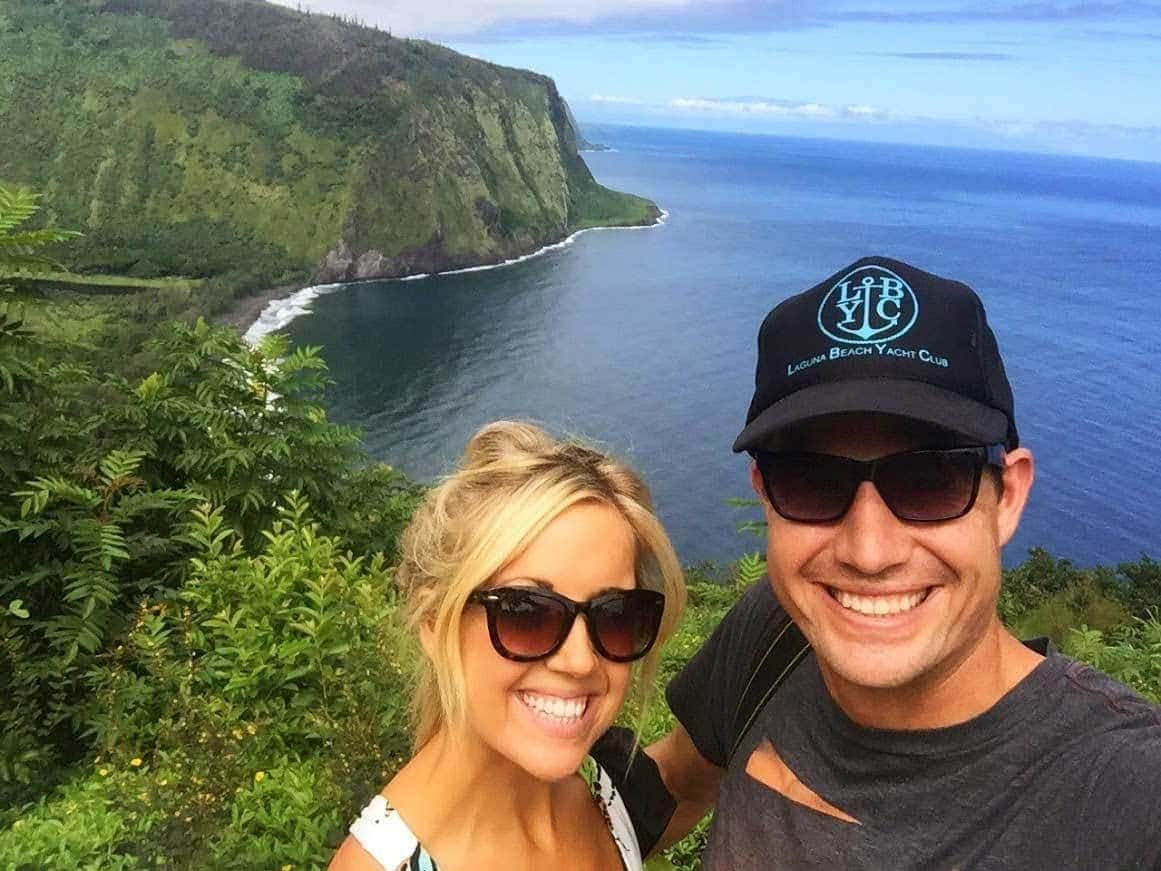 hawaii-island-hiking-trails-waipio-valley-1