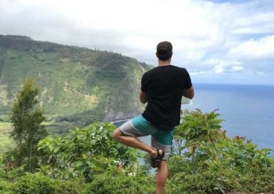 hawaii-island-hiking-trails-waipio-valley-10