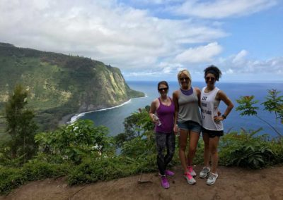 hawaii-island-hiking-trails-waipio-valley-11