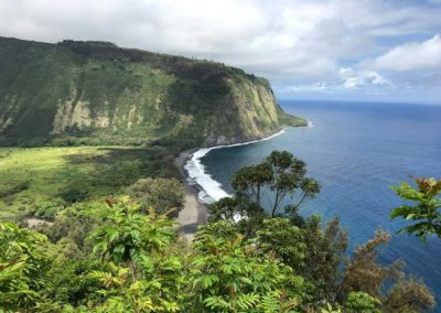 hawaii-island-hiking-trails-waipio-valley-12