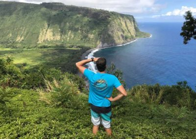 hawaii-island-hiking-trails-waipio-valley-14