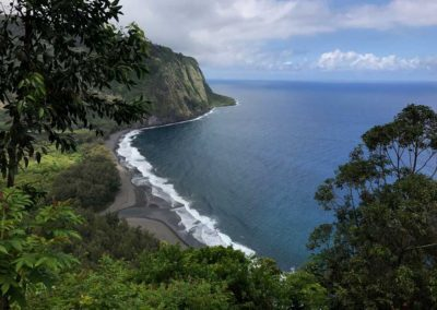 hawaii-island-hiking-trails-waipio-valley-4