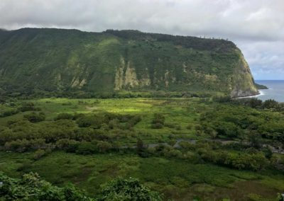 hawaii-island-hiking-trails-waipio-valley-6