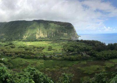 Hawaii Dog Friendly Hikes