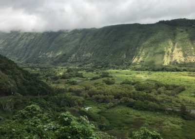 hawaii-island-hiking-trails-waipio-valley-9