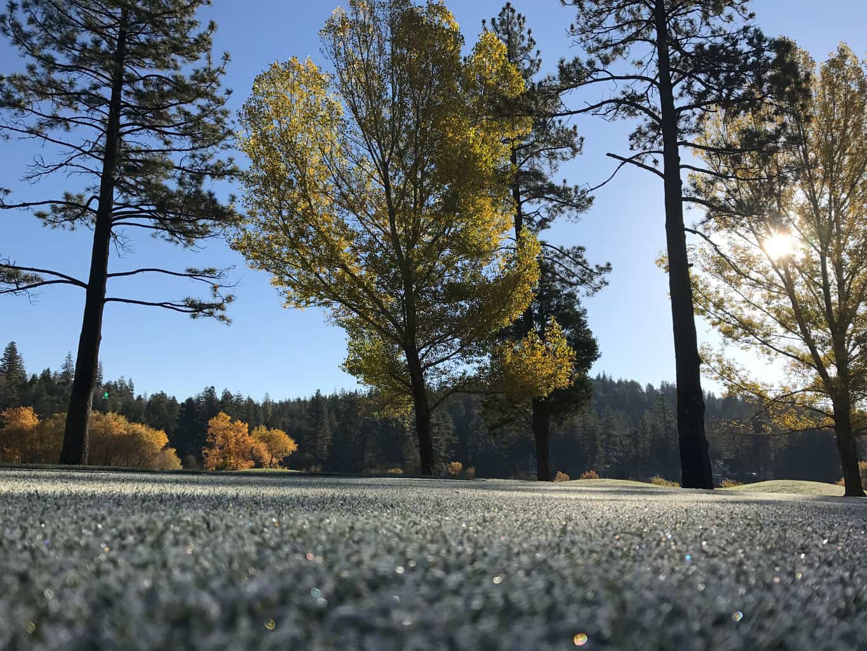 lake-arrowhead-country-club-hike-2