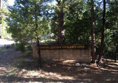 lake-arrowhead-hiking-trail-hidden-bench-16