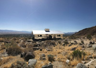 palm-spring-desert-mirage-house-16
