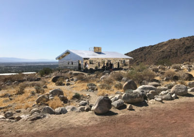 palm-spring-desert-mirage-house-17