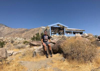 palm-spring-desert-mirage-house-7