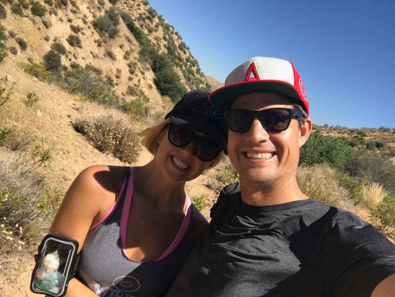 Deep-Creek-Hot-Springs-Lake-Arrowhead-Hiking-Trail-10