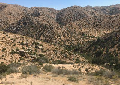 Deep-Creek-Hot-Springs-Lake-Arrowhead-Hiking-Trail-11